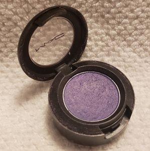 MAC Parfait Single eyeshadow